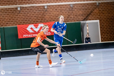 Älvsjö VS Åkersberga