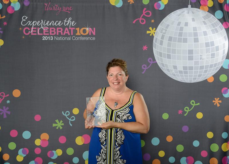 NC '13 Awards - A1 - II-502.jpg