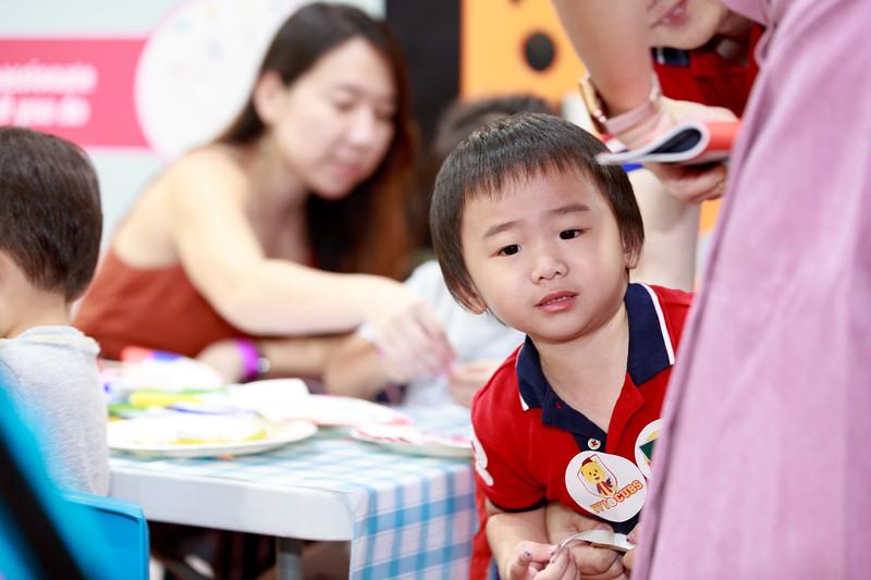 KidsSTOP's 'Preschool STEAM Learning Festival' (PLF) Event-D2-009.jpg