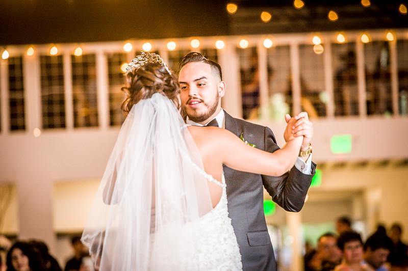 Valeria + Angel wedding -934.jpg