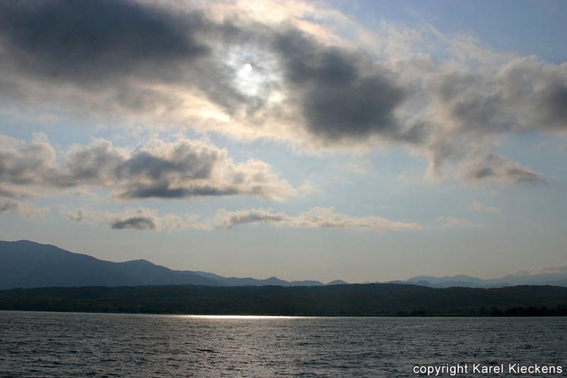 T.02_31.Malawimeer.Zonsopgang.jpg