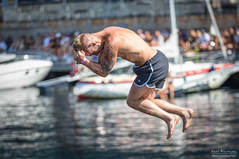 2019-08-03 Døds Challenge Oslo-185.jpg