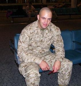 January 25, 2007