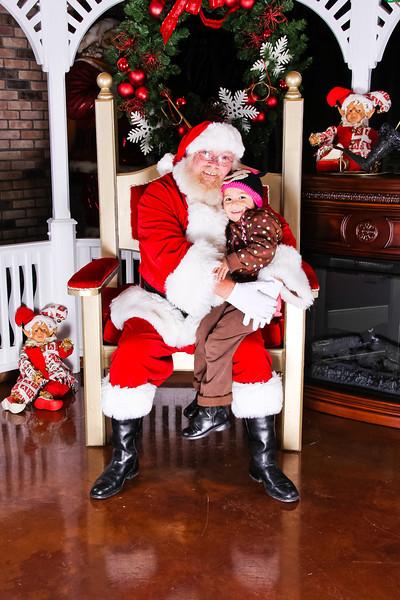 Santa1-2013-242.jpg