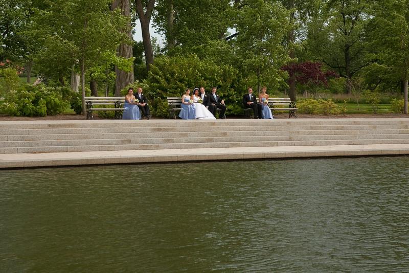 Kohnen Wedding 20090516__MG_0509.jpg