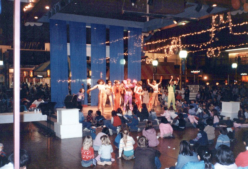 Dance_1706_a.jpg