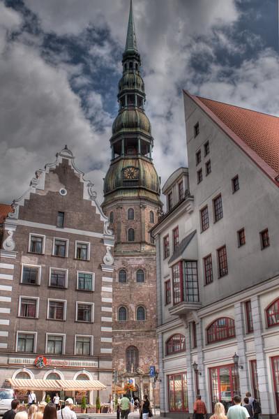 Baltics-4.jpg