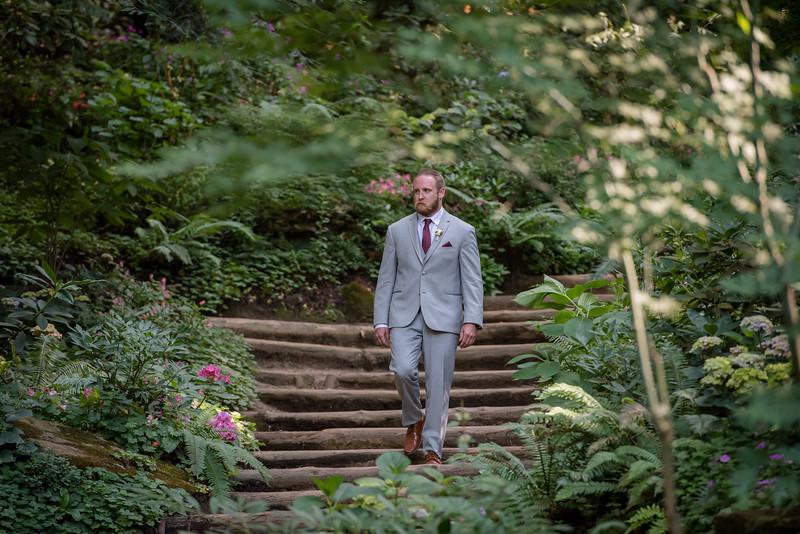 Neelam_and_Matt_Nestldown_Wedding-1263.jpg