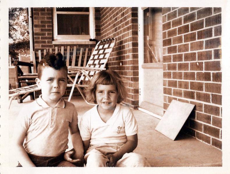 1969_61-69 book_0030_a.jpeg