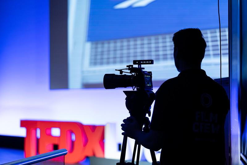 TEDxLiverpool-EB-3904.jpg