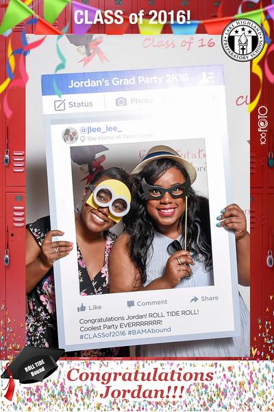 Jordan's Graduation Party Photobooth by 106FOTO-132.jpg