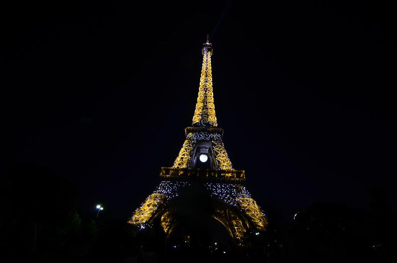 Paris Day 1-364.JPG
