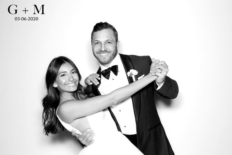 Wedding 56(1).jpg