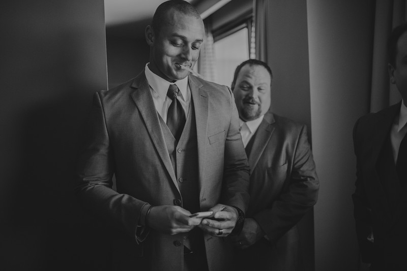 Amy+Andy_Wed-0063 (2).jpg