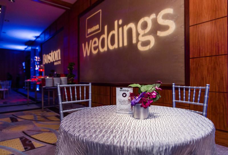 20170125_Boston_Weddings-3.jpg