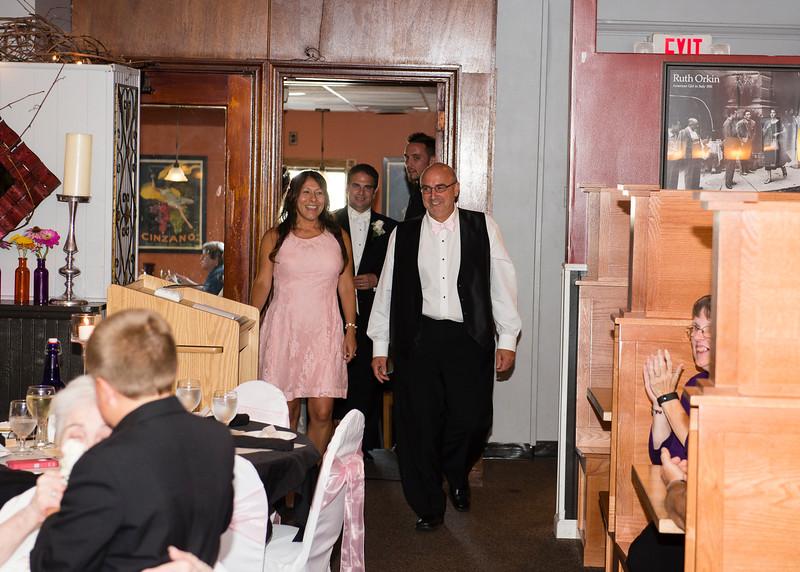 Guarino-Wedding-0429.jpg