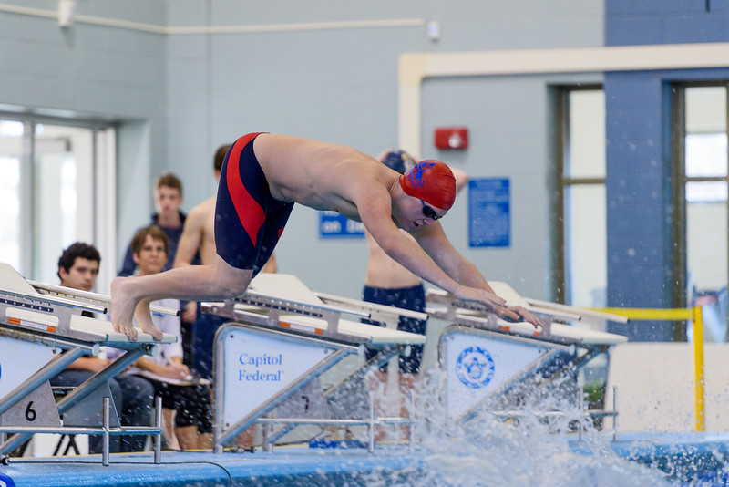 KSMetz_2017Jan26_5340_SHS Swimming City League.jpg