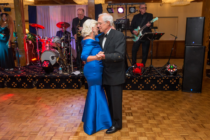 Commodore's Ball February 03, 2018 195.jpg