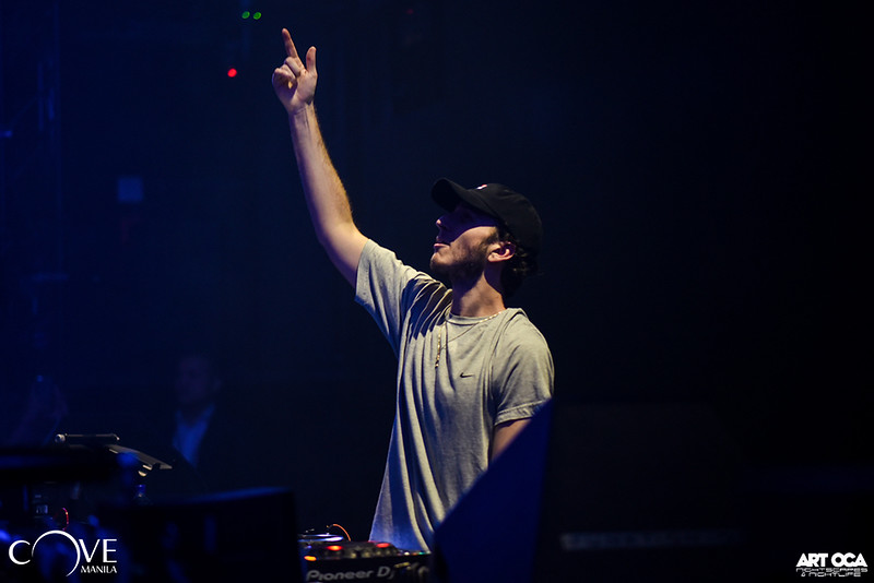 RL Grime at Cove Manila (17).jpg
