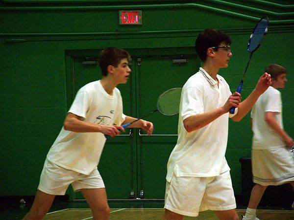 Mike & Francis 14.jpg