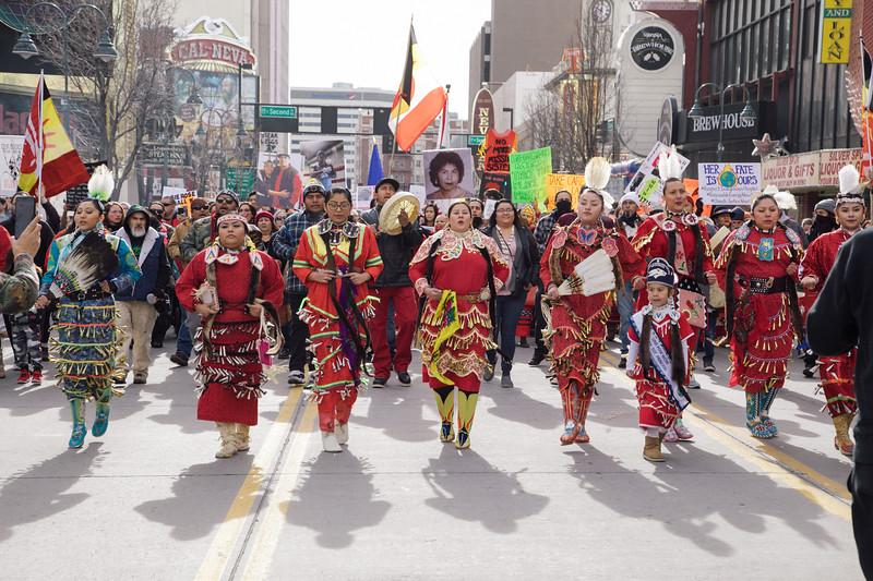 Reno Womens March 2020-72.jpg