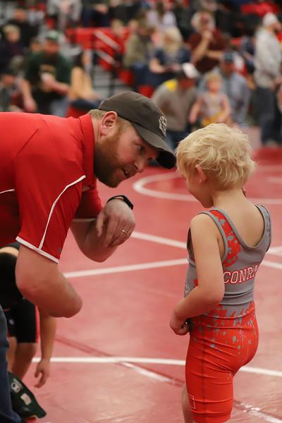 Little Guy Wrestling_4209.jpg