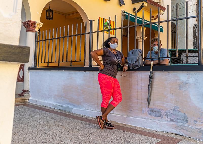 La Habana_290920_DSC3354.jpg