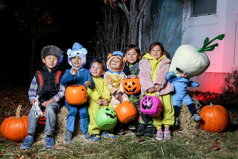 Halloween2017-105.JPG