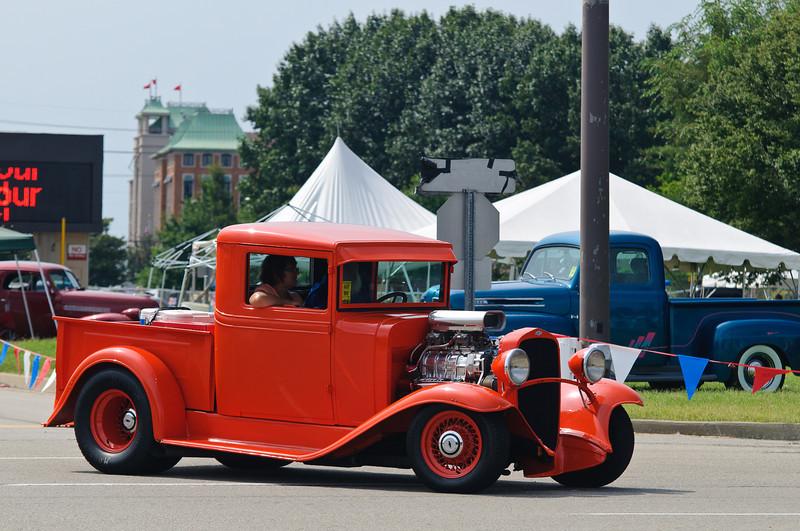 2011 Kentucky NSRA-2585.jpg