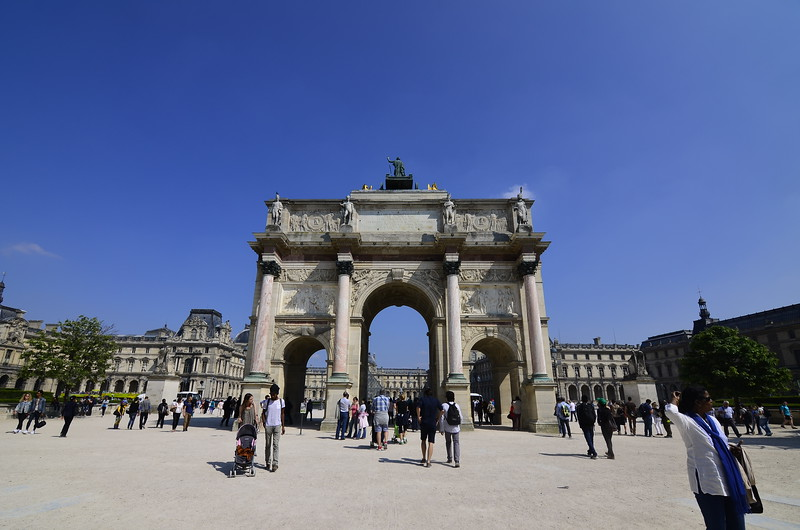 Paris Day 1-29.JPG
