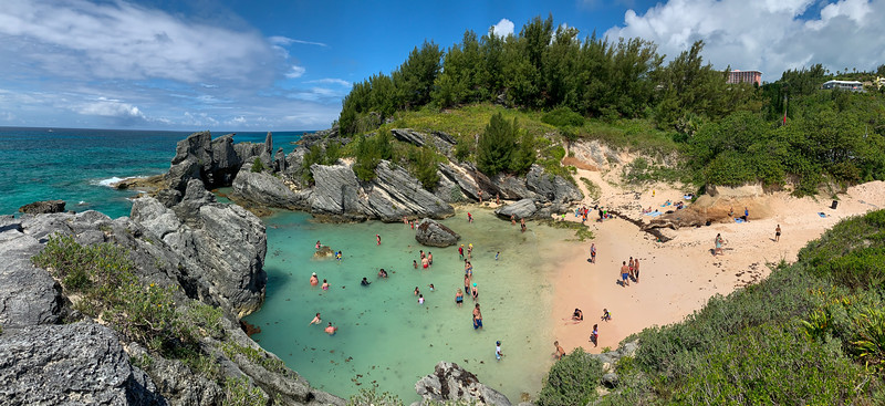 Bermuda-2019-11.jpg