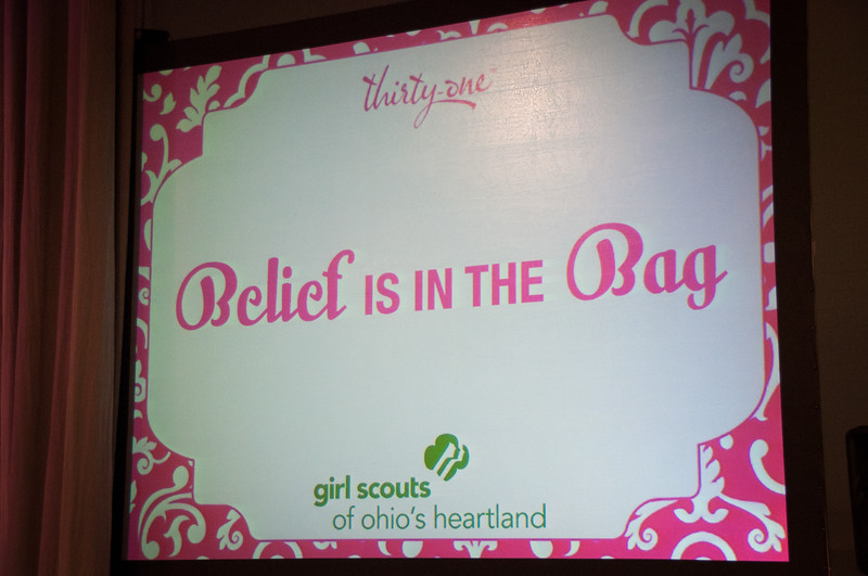 Gives 2012_Girl Scouts-5597.jpg