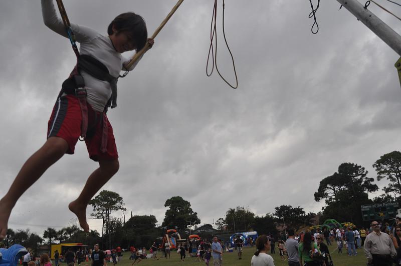 2009 December 6 Pine Crest Carnival 069.jpg