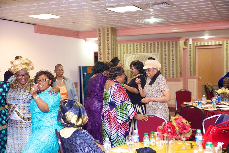 Elders Appreciation Dinner 198.jpg