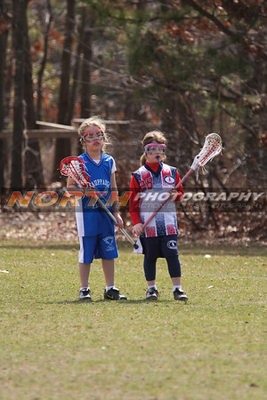 (2nd Grade) Hauppauge vs Smithtown