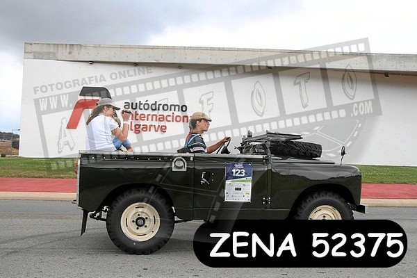 ZENA 52375.jpg