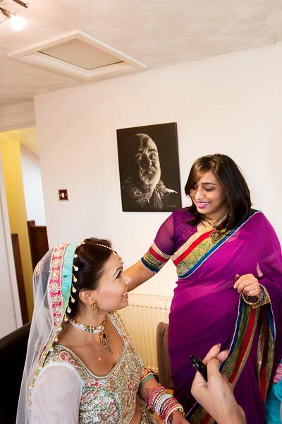 Rima & Anish (43).jpg