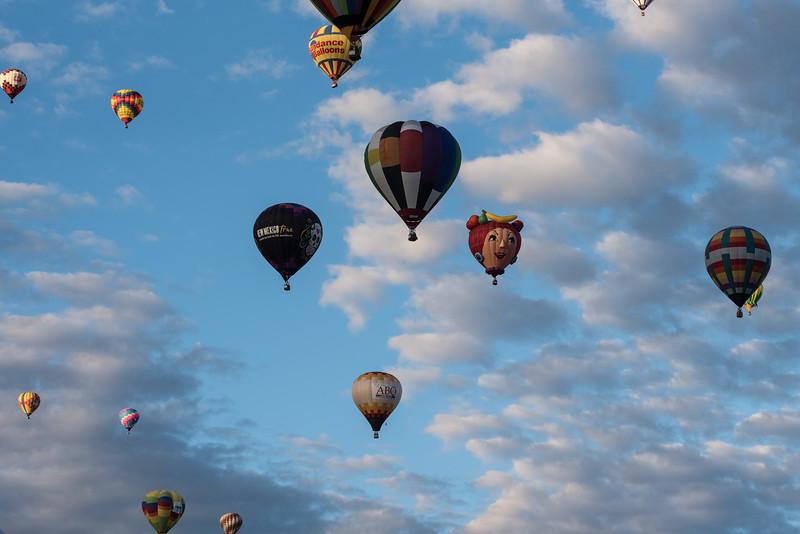 SpecialShapeRodeo_ABQ_BalloonFiesta-7.jpg