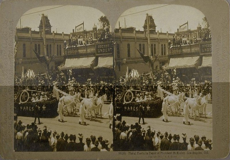 1901-LosAngeles-Stereophraph-07-FiestaHOnoringPresidentMcKinley.jpg