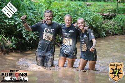 1430-1500 Muddy Furlong