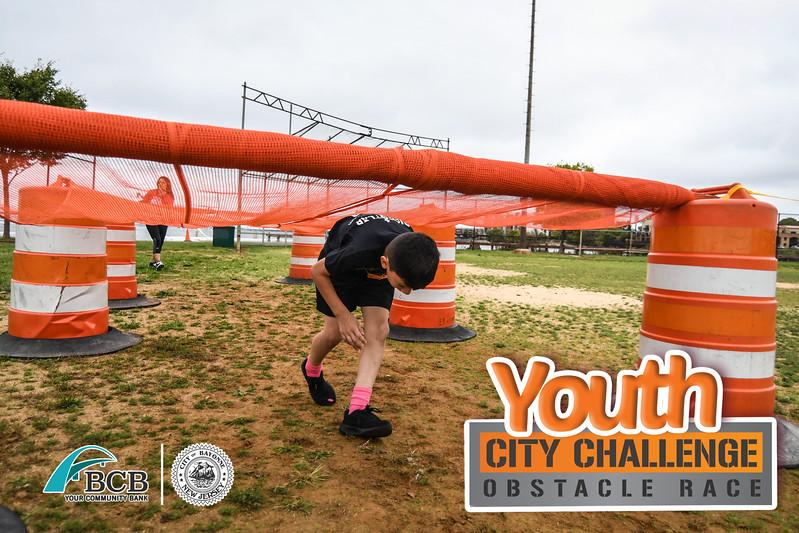 YouthCityChallenge2017-1311.jpg