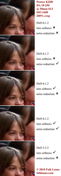dxo-lenssoftness.png
