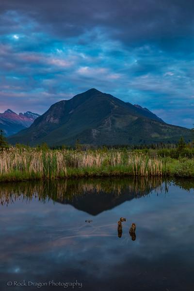 Banff_June-14x.jpg