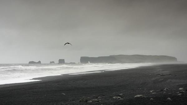 Incroyable Islande... et c'est vrai