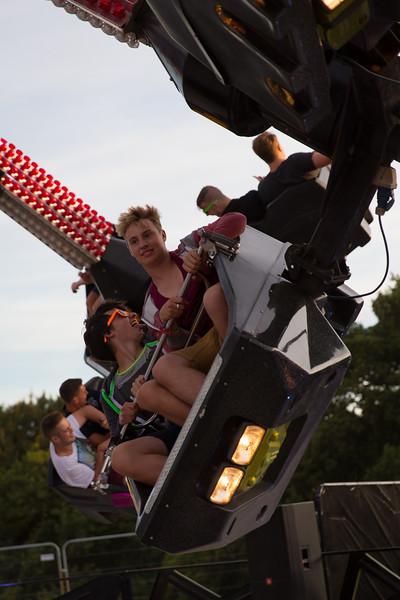 PCM-snapandcapture-jerseylive2013-day2-92.jpg