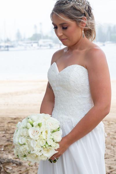 RaeMartin Wedding (230).JPG