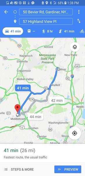 Screenshot_20180630-133818_Maps.jpg