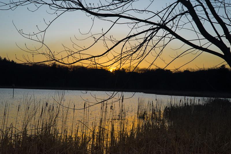 19-Sept Sunrise and Sunset-7080.JPG