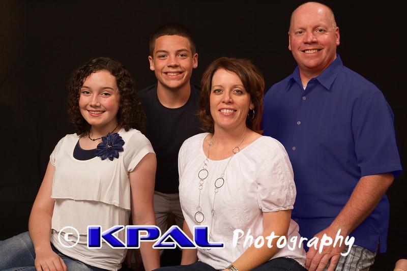 Family photos 2012-105.jpg