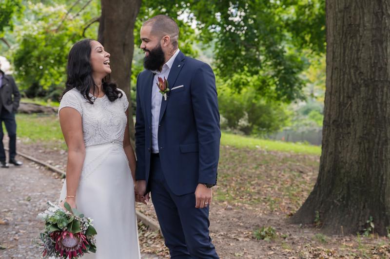 Central Park Wedding - Nusreen & Marc Andrew-163.jpg